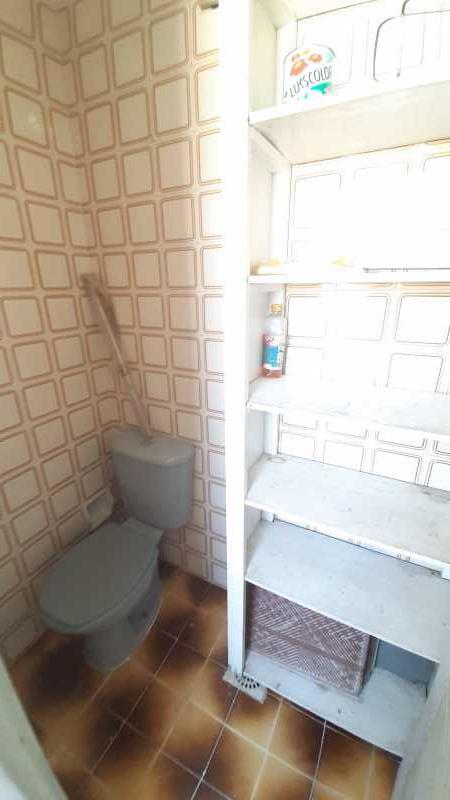 29 - Apartamento 2 quartos à venda Taquara, Rio de Janeiro - R$ 249.000 - SVAP20497 - 30