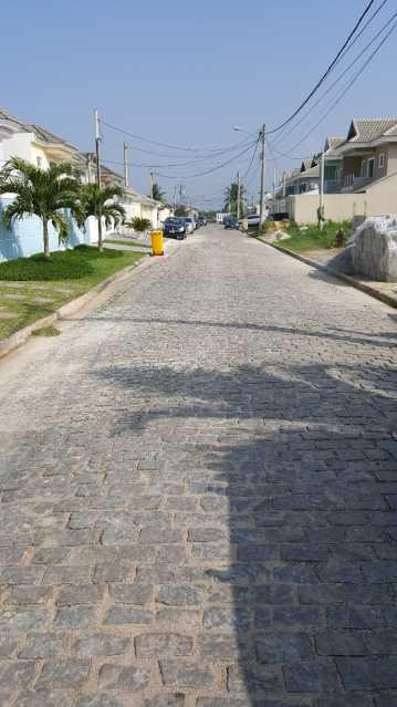 7 - Casa em Condomínio 4 quartos à venda Vargem Pequena, Rio de Janeiro - R$ 850.000 - SVCN40090 - 8
