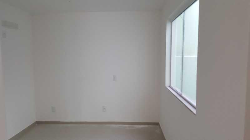 15 - Casa em Condomínio 4 quartos à venda Vargem Pequena, Rio de Janeiro - R$ 850.000 - SVCN40090 - 16