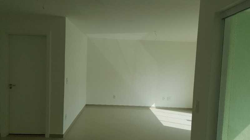 16 - Casa em Condomínio 4 quartos à venda Vargem Pequena, Rio de Janeiro - R$ 850.000 - SVCN40090 - 17