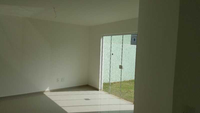 17 - Casa em Condomínio 4 quartos à venda Vargem Pequena, Rio de Janeiro - R$ 850.000 - SVCN40090 - 18