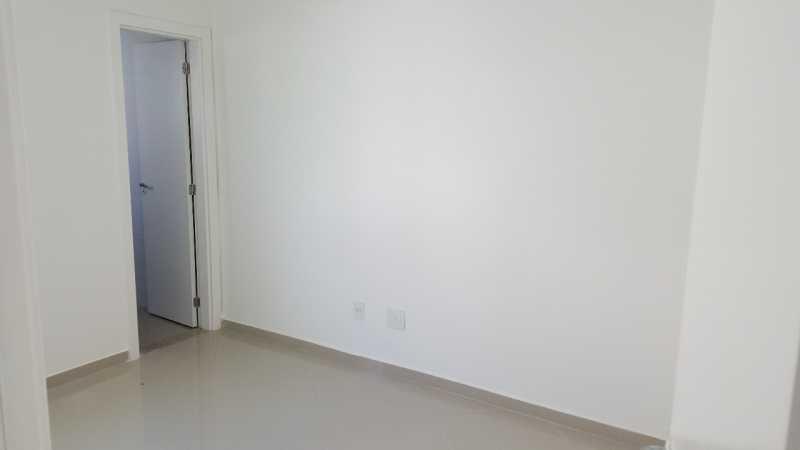20 - Casa em Condomínio 4 quartos à venda Vargem Pequena, Rio de Janeiro - R$ 850.000 - SVCN40090 - 21
