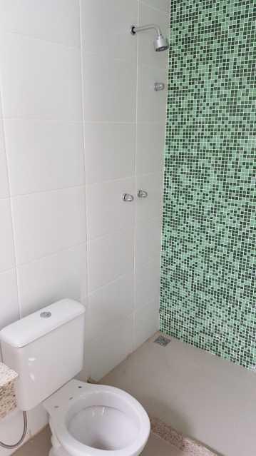 25 - Casa em Condomínio 4 quartos à venda Vargem Pequena, Rio de Janeiro - R$ 850.000 - SVCN40090 - 26