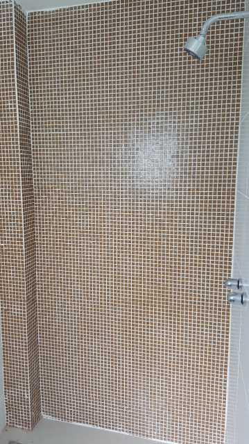 28 - Casa em Condomínio 4 quartos à venda Vargem Pequena, Rio de Janeiro - R$ 850.000 - SVCN40090 - 29