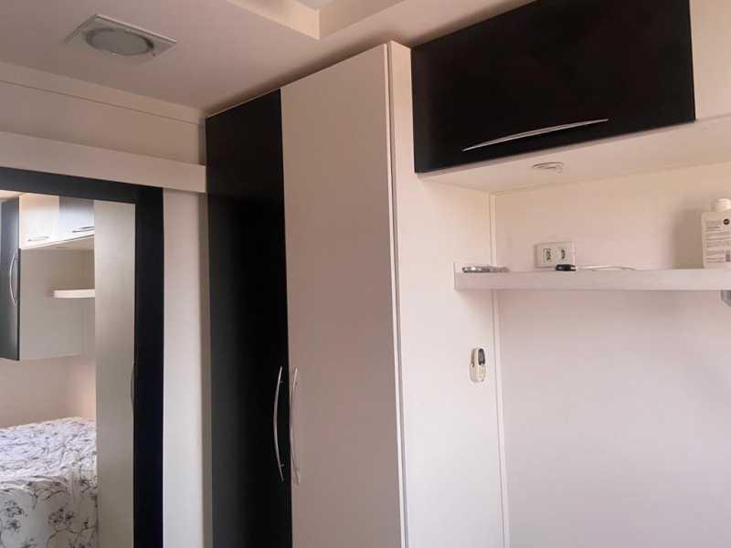 3910_G1611599042 - Apartamento 2 quartos à venda Anil, Rio de Janeiro - R$ 255.000 - SVAP20498 - 8