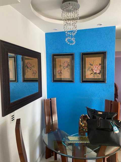 3910_G1611599050 - Apartamento 2 quartos à venda Anil, Rio de Janeiro - R$ 255.000 - SVAP20498 - 14