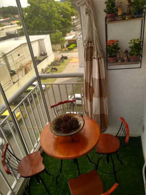 PHOTO-2021-03-13-12-54-21 - Apartamento 2 quartos à venda Anil, Rio de Janeiro - R$ 255.000 - SVAP20498 - 19