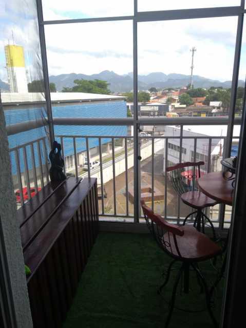 PHOTO-2021-03-13-12-54-21_1 - Apartamento 2 quartos à venda Anil, Rio de Janeiro - R$ 255.000 - SVAP20498 - 20