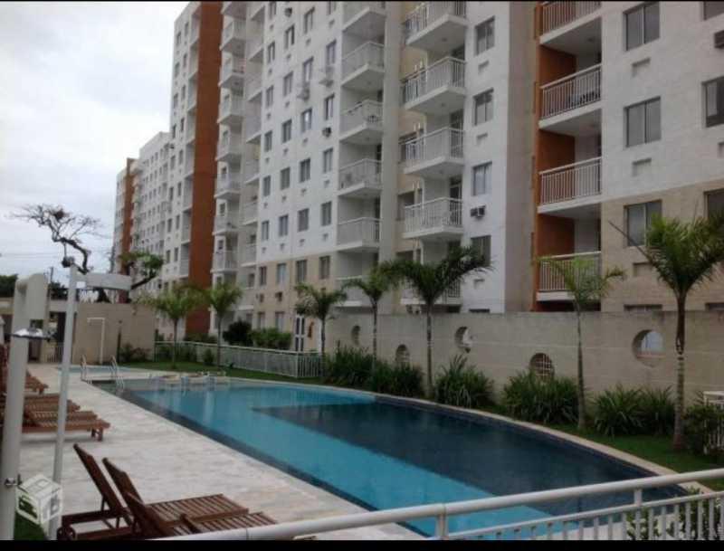 PHOTO-2021-03-13-13-11-10 - Apartamento 2 quartos à venda Anil, Rio de Janeiro - R$ 255.000 - SVAP20498 - 22