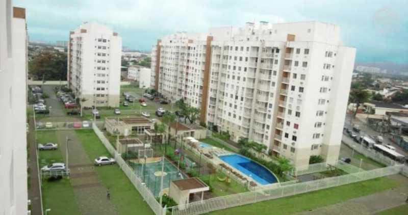 PHOTO-2021-03-13-13-11-11 - Apartamento 2 quartos à venda Anil, Rio de Janeiro - R$ 255.000 - SVAP20498 - 23