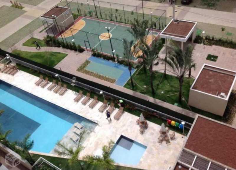 PHOTO-2021-03-13-13-11-11_1 - Apartamento 2 quartos à venda Anil, Rio de Janeiro - R$ 255.000 - SVAP20498 - 24