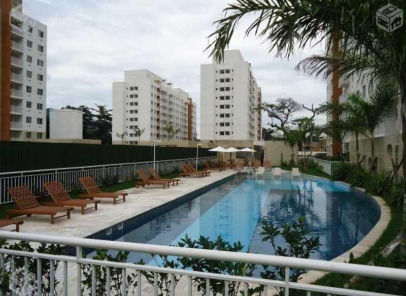 PHOTO-2021-03-13-13-11-11_2 - Apartamento 2 quartos à venda Anil, Rio de Janeiro - R$ 255.000 - SVAP20498 - 25