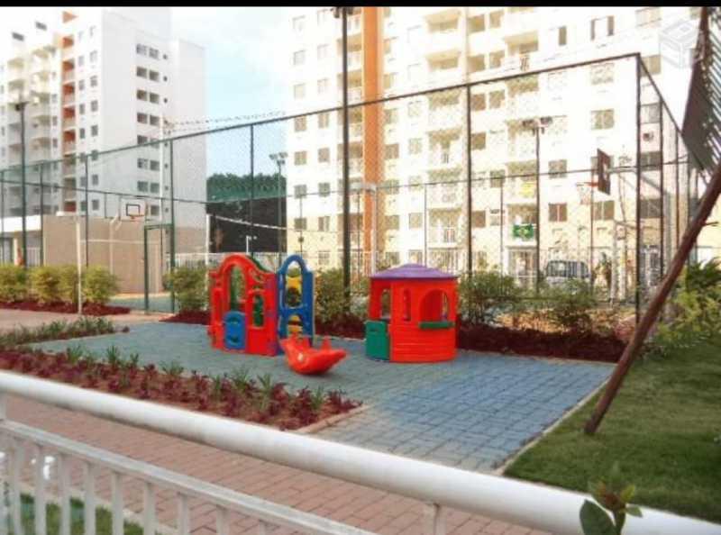 PHOTO-2021-03-13-13-11-12 - Apartamento 2 quartos à venda Anil, Rio de Janeiro - R$ 255.000 - SVAP20498 - 26