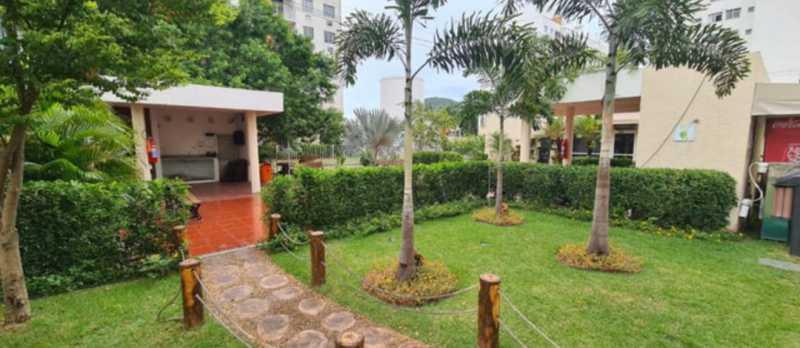 PHOTO-2021-03-13-13-11-13 - Apartamento 2 quartos à venda Anil, Rio de Janeiro - R$ 255.000 - SVAP20498 - 27