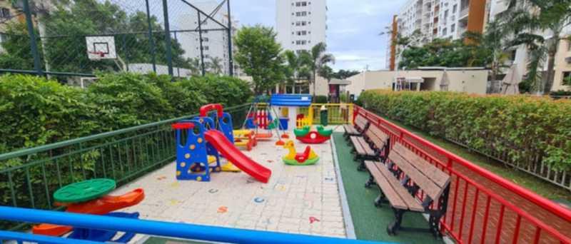 PHOTO-2021-03-13-13-11-13_1 - Apartamento 2 quartos à venda Anil, Rio de Janeiro - R$ 255.000 - SVAP20498 - 28