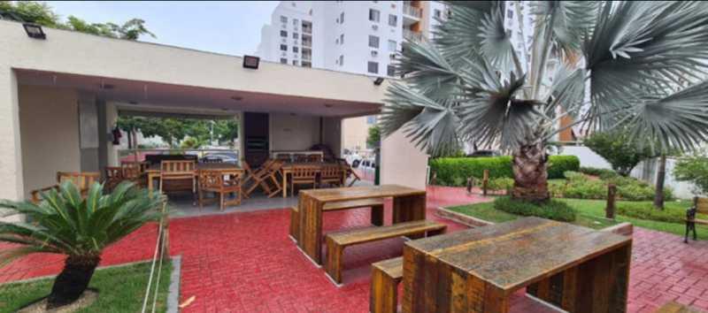 PHOTO-2021-03-13-13-11-13_2 - Apartamento 2 quartos à venda Anil, Rio de Janeiro - R$ 255.000 - SVAP20498 - 29
