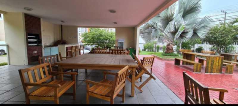 PHOTO-2021-03-13-13-11-13_3 - Apartamento 2 quartos à venda Anil, Rio de Janeiro - R$ 255.000 - SVAP20498 - 30