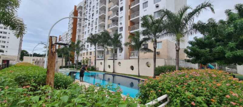 PHOTO-2021-03-13-13-11-14 - Apartamento 2 quartos à venda Anil, Rio de Janeiro - R$ 255.000 - SVAP20498 - 31