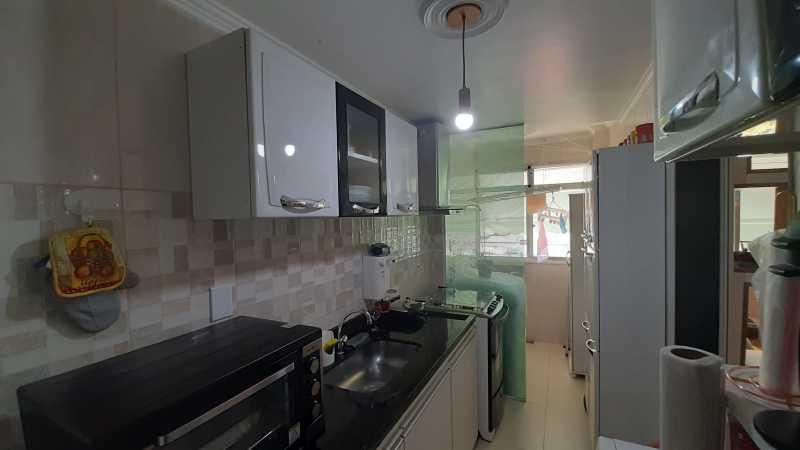 11 - Apartamento 2 quartos à venda Realengo, Rio de Janeiro - R$ 239.900 - SVAP20499 - 12
