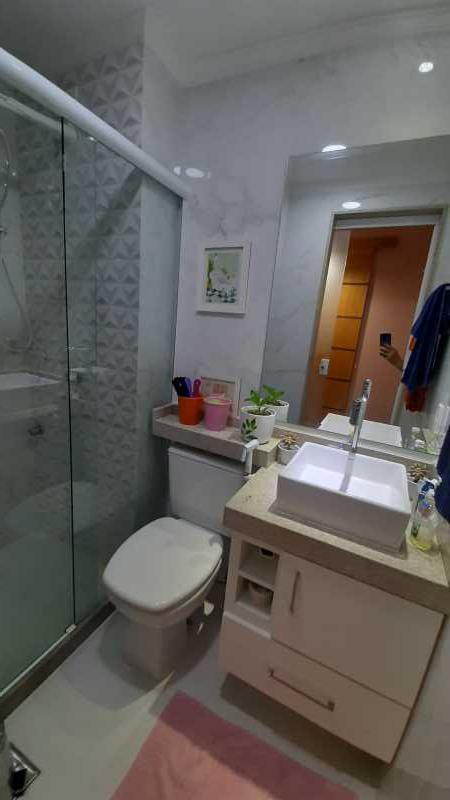 17 - Apartamento 2 quartos à venda Realengo, Rio de Janeiro - R$ 239.900 - SVAP20499 - 18