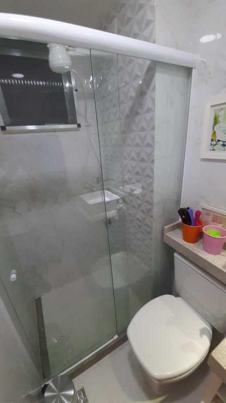 20 - Apartamento 2 quartos à venda Realengo, Rio de Janeiro - R$ 239.900 - SVAP20499 - 21