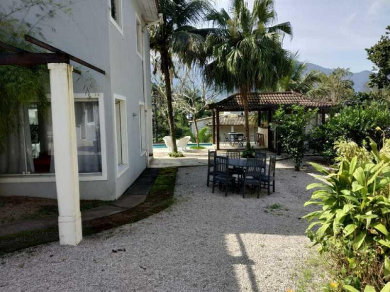 5 - Casa em Condomínio 6 quartos à venda Vargem Grande, Rio de Janeiro - R$ 1.899.900 - SVCN60007 - 6