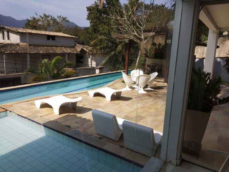 6 - Casa em Condomínio 6 quartos à venda Vargem Grande, Rio de Janeiro - R$ 1.899.900 - SVCN60007 - 7