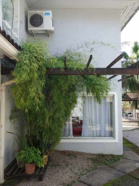 8 - Casa em Condomínio 6 quartos à venda Vargem Grande, Rio de Janeiro - R$ 1.899.900 - SVCN60007 - 9