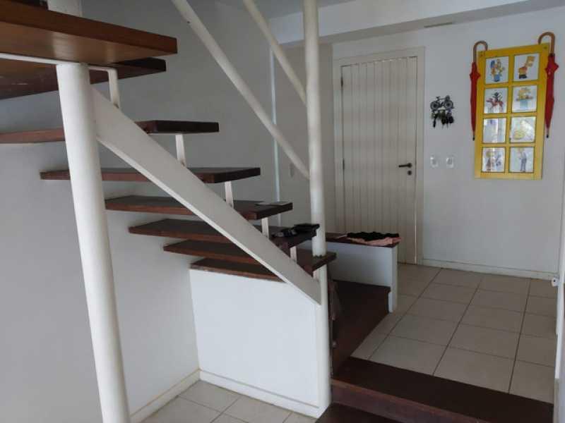 10 - Casa em Condomínio 6 quartos à venda Vargem Grande, Rio de Janeiro - R$ 1.899.900 - SVCN60007 - 11