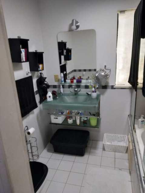 14 - Casa em Condomínio 6 quartos à venda Vargem Grande, Rio de Janeiro - R$ 1.899.900 - SVCN60007 - 15
