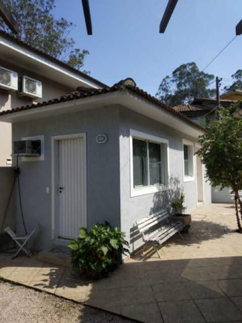 16 - Casa em Condomínio 6 quartos à venda Vargem Grande, Rio de Janeiro - R$ 1.899.900 - SVCN60007 - 17