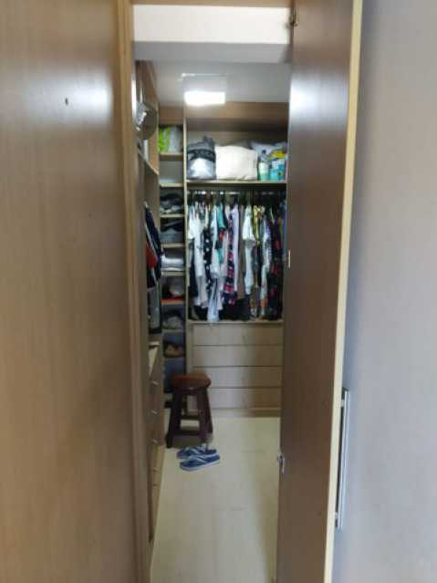 17 - Casa em Condomínio 6 quartos à venda Vargem Grande, Rio de Janeiro - R$ 1.899.900 - SVCN60007 - 18