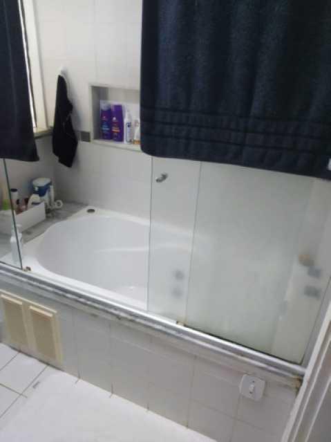 19 - Casa em Condomínio 6 quartos à venda Vargem Grande, Rio de Janeiro - R$ 1.899.900 - SVCN60007 - 20
