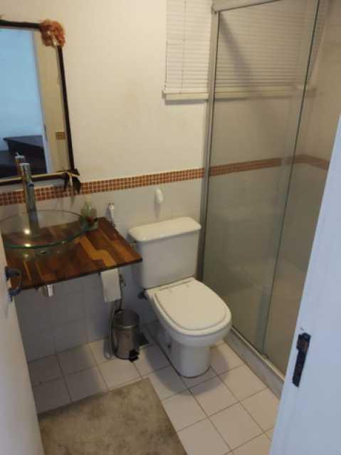 20 - Casa em Condomínio 6 quartos à venda Vargem Grande, Rio de Janeiro - R$ 1.899.900 - SVCN60007 - 21