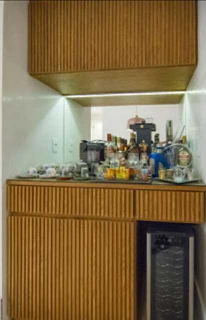 7 - Apartamento 2 quartos à venda Recreio dos Bandeirantes, Rio de Janeiro - R$ 630.000 - SVAP20500 - 8