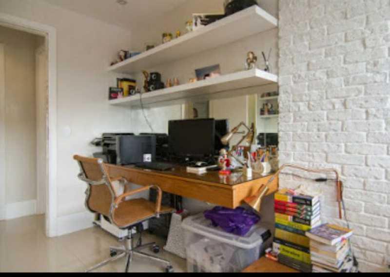 14 - Apartamento 2 quartos à venda Recreio dos Bandeirantes, Rio de Janeiro - R$ 630.000 - SVAP20500 - 15