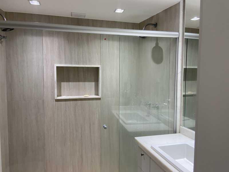 IMG_5048 - Apartamento 2 quartos à venda Barra da Tijuca, Rio de Janeiro - R$ 1.150.000 - SVAP20502 - 24