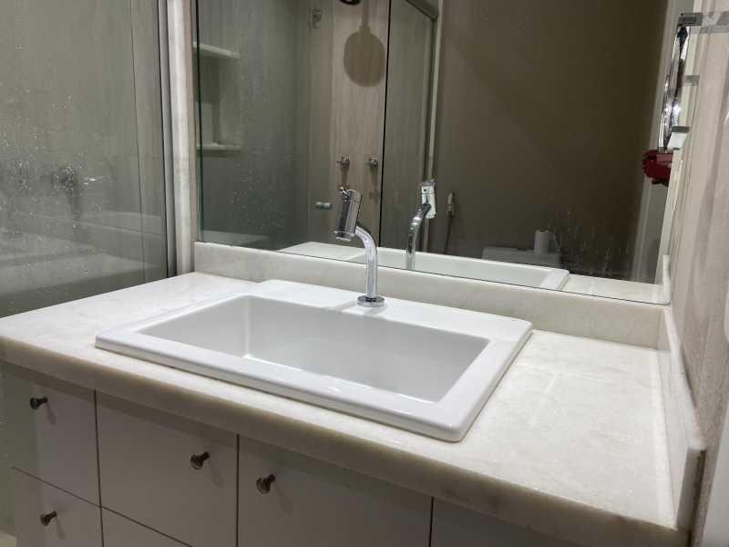 IMG_5049 - Apartamento 2 quartos à venda Barra da Tijuca, Rio de Janeiro - R$ 1.150.000 - SVAP20502 - 17