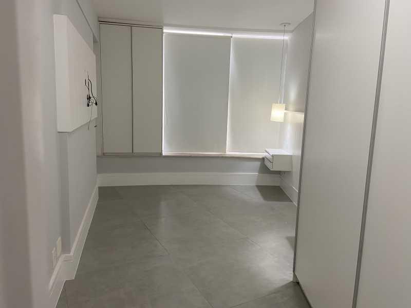 IMG_5050 - Apartamento 2 quartos à venda Barra da Tijuca, Rio de Janeiro - R$ 1.150.000 - SVAP20502 - 9