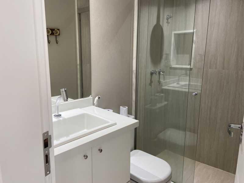 IMG_5052 - Apartamento 2 quartos à venda Barra da Tijuca, Rio de Janeiro - R$ 1.150.000 - SVAP20502 - 13
