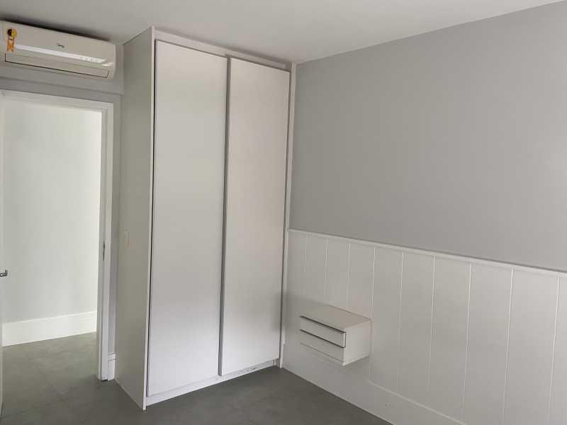 IMG_5054 - Apartamento 2 quartos à venda Barra da Tijuca, Rio de Janeiro - R$ 1.150.000 - SVAP20502 - 11