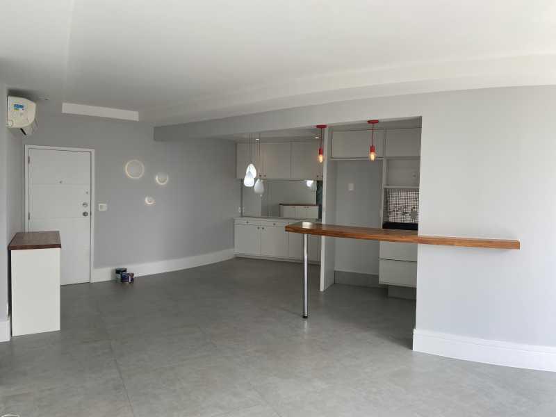 IMG_5056 - Apartamento 2 quartos à venda Barra da Tijuca, Rio de Janeiro - R$ 1.150.000 - SVAP20502 - 12