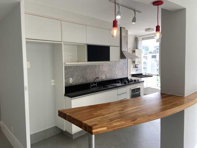 IMG_5058 - Apartamento 2 quartos à venda Barra da Tijuca, Rio de Janeiro - R$ 1.150.000 - SVAP20502 - 19