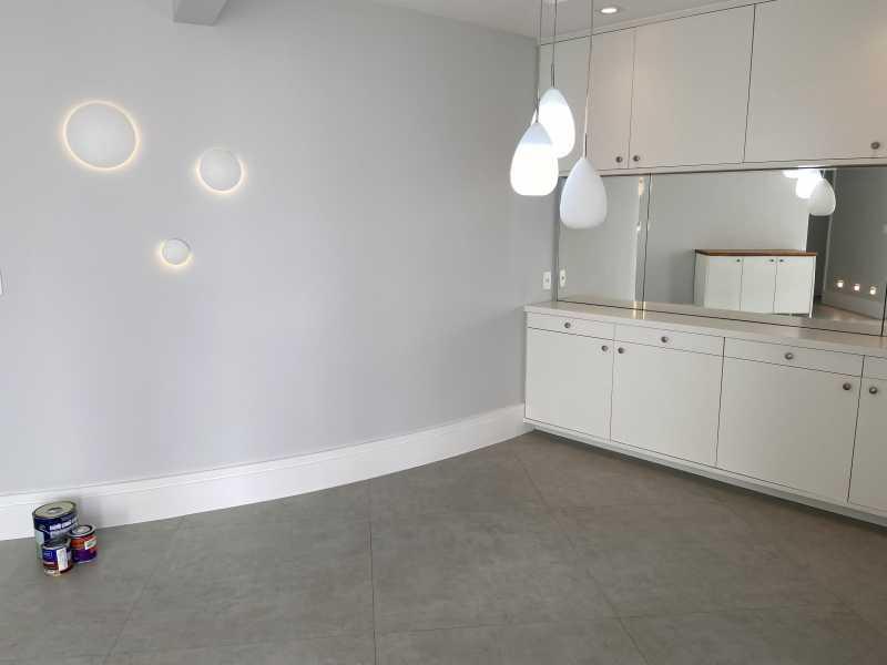 IMG_5059 - Apartamento 2 quartos à venda Barra da Tijuca, Rio de Janeiro - R$ 1.150.000 - SVAP20502 - 18