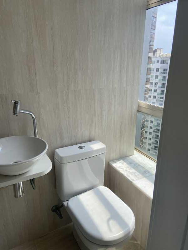 IMG_5063 - Apartamento 2 quartos à venda Barra da Tijuca, Rio de Janeiro - R$ 1.150.000 - SVAP20502 - 20