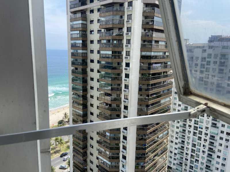 IMG_5064 - Apartamento 2 quartos à venda Barra da Tijuca, Rio de Janeiro - R$ 1.150.000 - SVAP20502 - 6