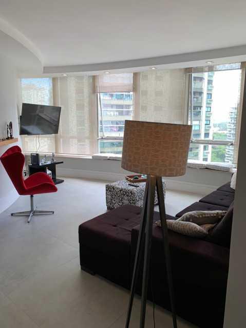PHOTO-2021-02-06-17-52-40_1 - Apartamento 2 quartos à venda Barra da Tijuca, Rio de Janeiro - R$ 1.150.000 - SVAP20502 - 8