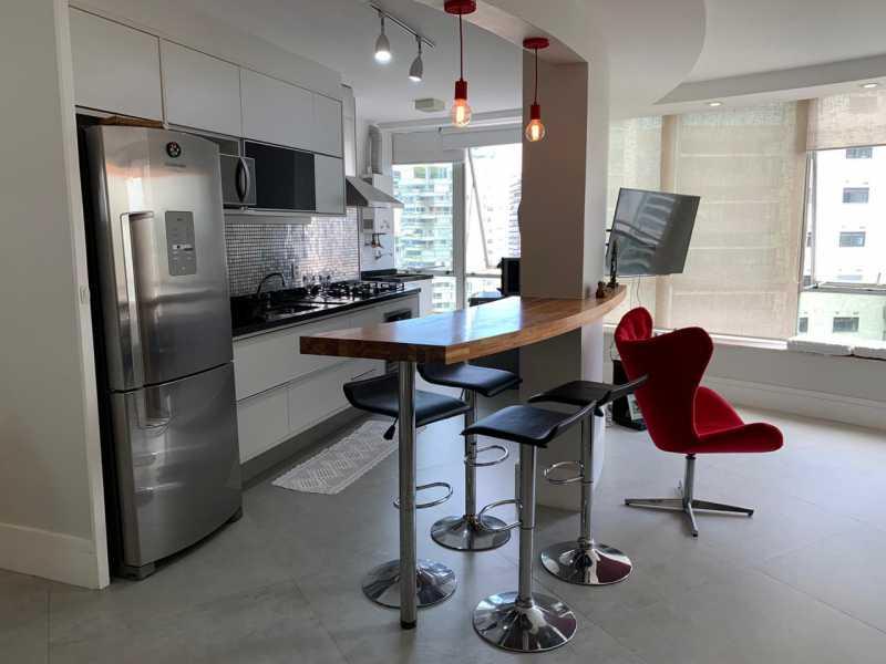 PHOTO-2021-02-06-17-52-41 - Apartamento 2 quartos à venda Barra da Tijuca, Rio de Janeiro - R$ 1.150.000 - SVAP20502 - 4