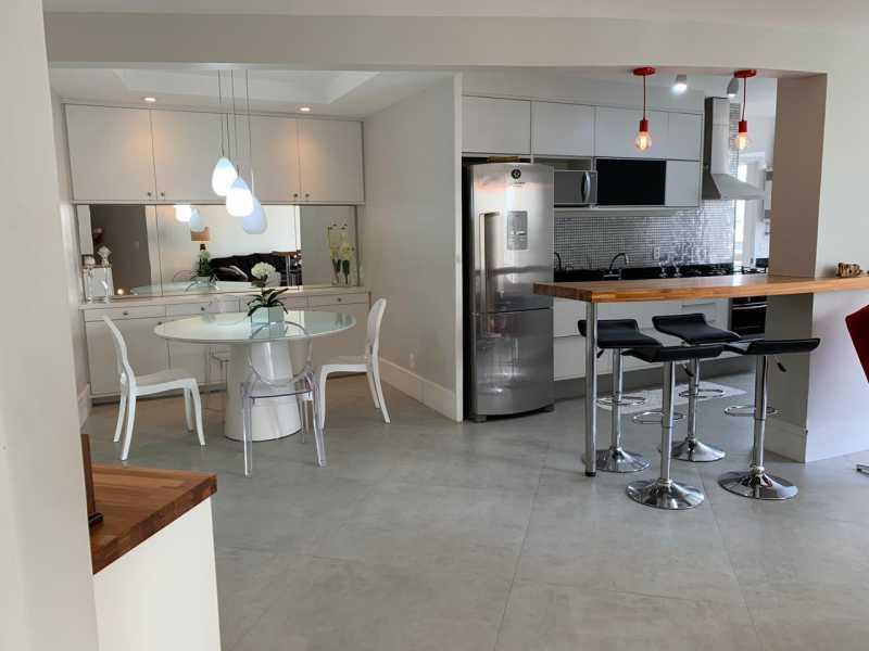 PHOTO-2021-02-06-17-52-41_1 - Apartamento 2 quartos à venda Barra da Tijuca, Rio de Janeiro - R$ 1.150.000 - SVAP20502 - 25