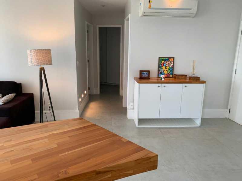 PHOTO-2021-02-06-17-52-41_2 - Apartamento 2 quartos à venda Barra da Tijuca, Rio de Janeiro - R$ 1.150.000 - SVAP20502 - 26